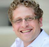 Scott Perlo