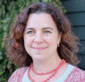 Rachel Nussbaum