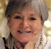 Barbara Aiello