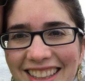 Rebecca Sendor-Israel