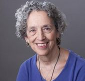 Ruth Messinger