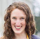 Sara Weissman