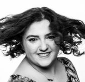 Adrianna Chaviva Freedman