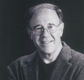 Jim Sleeper