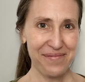 Eileen Hoenigman Meyer