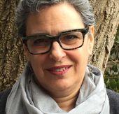 Sharna Cohen