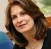 Shoshana Boyd Gelfand