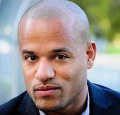 Gamal J. Palmer