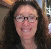 Susan Berrin