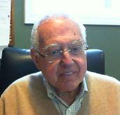 Larry Lerner