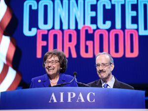 Four House Democrats Known For AIPAC Ties Warn Israel Not To Annex West Bank