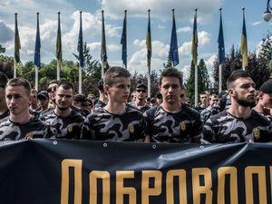 Neo-Nazis Must Go On Terror Blacklist, House Democrats Demand