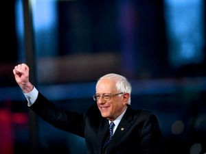AIPAC Pushes Back After Bernie Sanders Calls Netanyahu Government 'Racist'