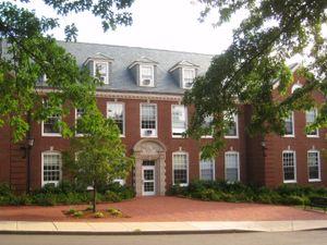 University of Pennsylvania — Jewish College Guide – The Forward