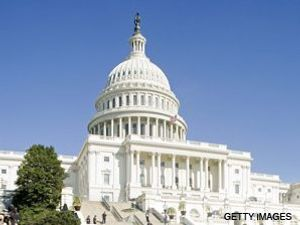 Democrats Pass Two-State Resolution In Congress