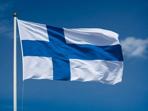 Israeli Embassy In Finland Attacked For 15th Time – The Forward