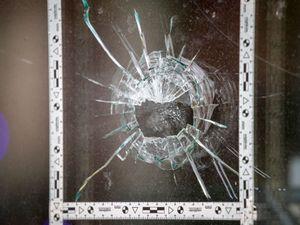 White Nationalists Praise German Synagogue Gunman As A 'Saint'