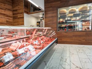 Swiss Kosher Butcher Shop Vandalized 4 Times In A Month