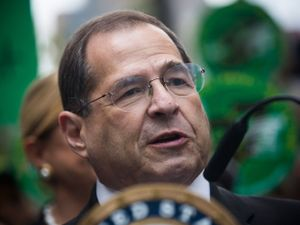 Nadler Asks Mueller To Testify To Congress 'As Soon As Possible'