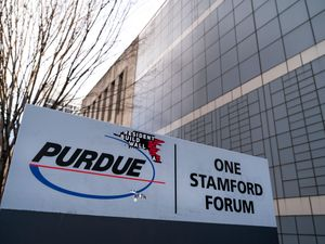 Sackler Family Fortune Protected Under Purdue Pharma Bankruptcy Plan