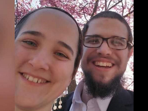 Christian Couple Posed As Orthodox Jews To Convert Neighbors