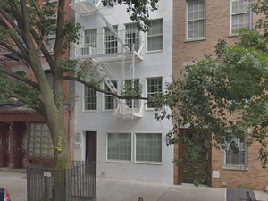 East Village News Articles Stories Amp Trends For Today