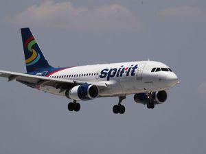 Jewish Family Sues Spirit Airlines Over 'Retarded Jews' Anti-Semitic Treatment