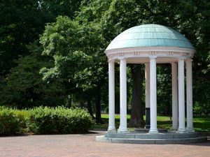 Duke, UNC Must Fix Pro-Islam Bias In Middle East Program, Government Says