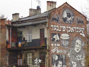 Kosher shabbat hotel