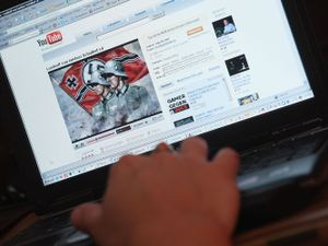 YouTube Shuts Down Several White Nationalist Channels – The