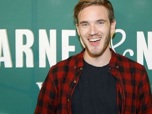 PewDiePie Rescinds $50,000 Donation To ADL After Fans Object