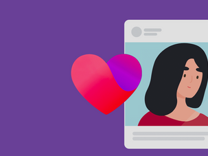 how to get the facebook dating app