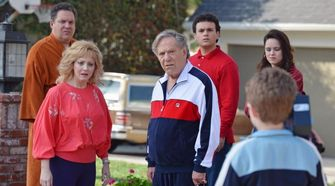 Why 'The Goldbergs' Is the Worst Thing To Happen to