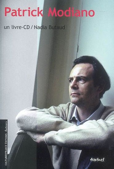 patrick modiano dissertation