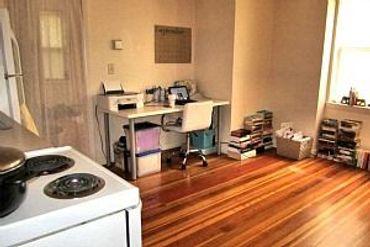 My Apartment, My Sukkah