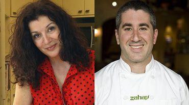 What Is Israeli Cuisine The Forward