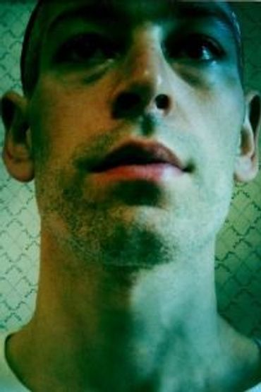 Matisyahu Shows Off Startling New Look – The Forward