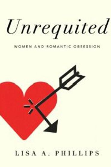 Addicted to (Unrequited) Love – The Forward