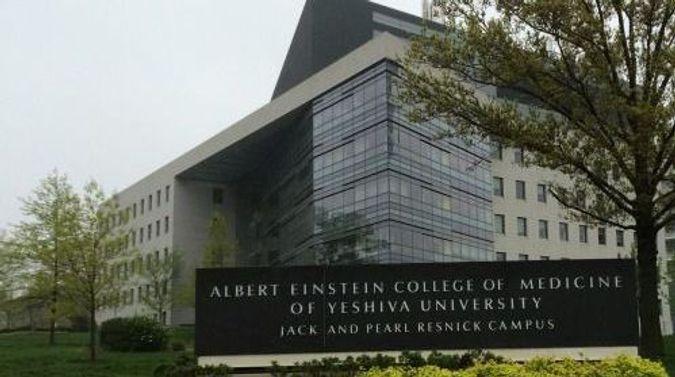 Montefiore Deal to Take Over Albert Einstein College of