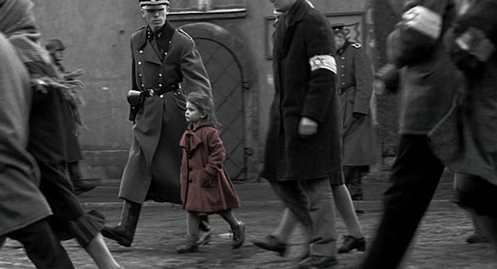 c8623b0a9e823 10 Movies for International Holocaust Remembrance Day – The Forward