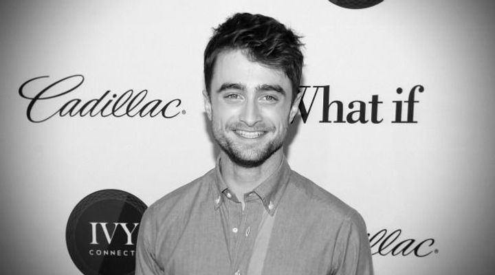 Which Harry Potter Movie Does Daniel Radcliffe Hate The Forward