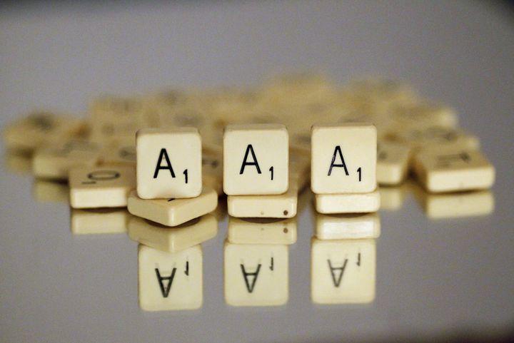 fd68ec49e89c82 The Secret Jewish History Of Scrabble – The Forward
