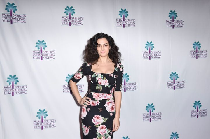 Jenny Slate To Star In Muppet Babies – The Forward