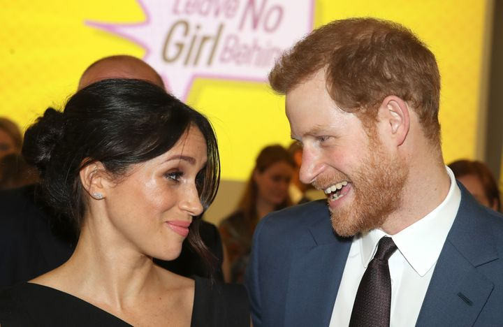 Watch The Royal Wedding.5 Tips For Throwing A Jewish Royal Wedding Watch Party The Forward