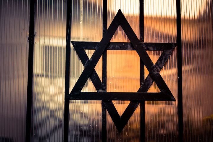 https://forward.com/scribe/459392/conservative-jews-like-me-are-being-chased-out-of-synagogues/ by the Forward