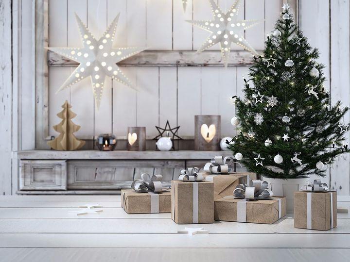 Jews Christmas Trees.Jews Who Have Christmas Trees Forward Readers Respond