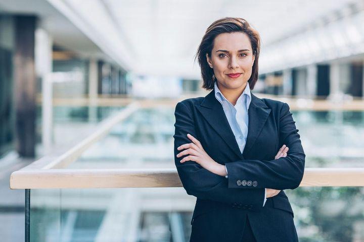 9ba274dd5b Why Women Deserve A Clear Professional Dress Code – The Forward