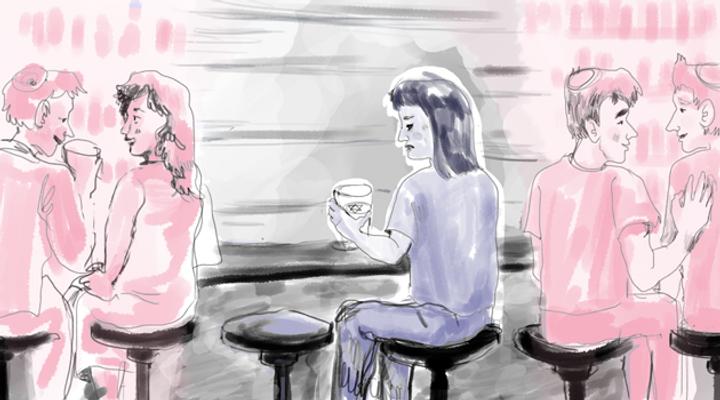 dating site odisha