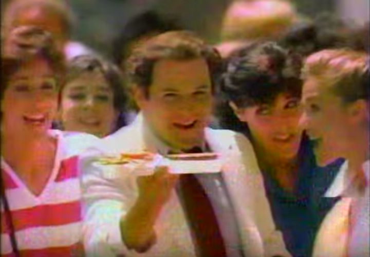 Jason Alexander Had Hair When He Starred in These 8 Hilarious '80's