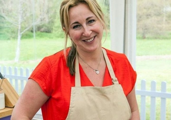 jewish great british bake off contestant star baker – The